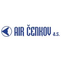 logo MESIT air, a.s.
