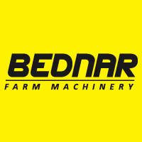logo BEDNAR FMT s.r.o.