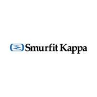 logo Smurfit Kappa Czech s.r.o.