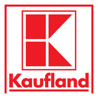 logo Kaufland Česká republika v.o.s.