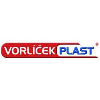 logo VORLÍČEK-PLAST s.r.o.