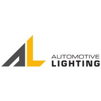 logo Automotive Lighting s.r.o.