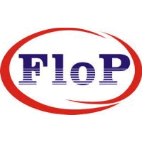 logo FLOSMAN a.s.