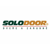 logo SOLODOOR a.s.