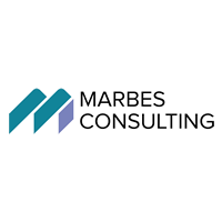 logo MARBES CONSULTING s.r.o.