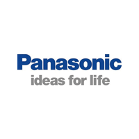 logo Panasonic Industrial Devices Czech s.r.o.
