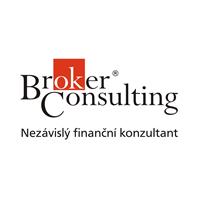 logo Broker Consulting, a.s.