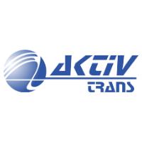 logo Aktivtrans s.r.o.
