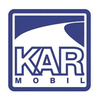 logo KAR-mobil s.r.o.