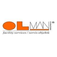 logo OLMAN spol. s r.o.