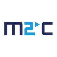 logo Mark2 Corporation Czech a.s.