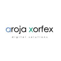 logo AROJA XORFEX, s.r.o.