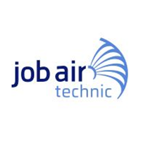 logo JOB AIR Technic a.s.