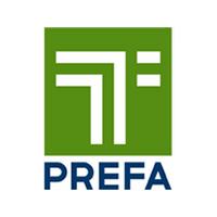 logo TOPOS PREFA Tovačov s.r.o.