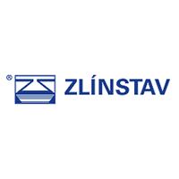 Nabídka práce Zlínstav a.s. ❤ Pracomat