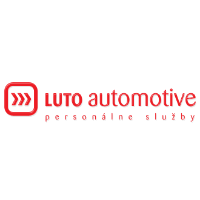 logo LUTO Automotive CZ, s.r.o.