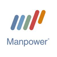 logo ManpowerGroup s.r.o.