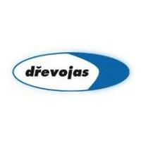 logo Dřevojas, výrobní družstvo