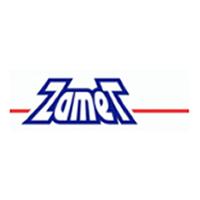 logo ZAMET, spol. s r.o.