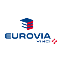 logo EUROVIA CS, a.s.