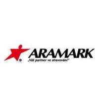 logo ARAMARK, s.r.o.