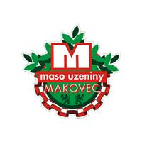 logo MAKOVEC a.s.