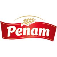 logo PENAM, a.s.