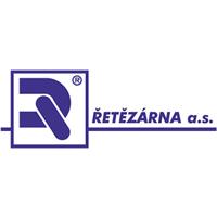 logo Řetězárna a.s.