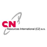 logo CN Group CZ s.r.o.
