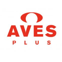 logo AVES PLUS, spol. s r.o.
