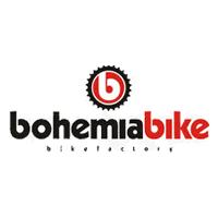 logo BOHEMIA BIKE a.s.