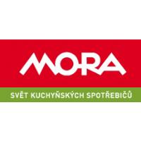 logo MORA MORAVIA, s.r.o.