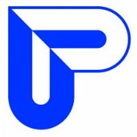 logo Úřad práce České republiky